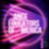 DEA hallway logo.JPG