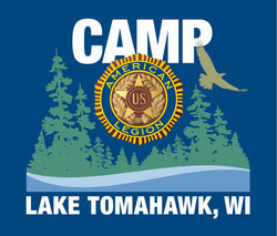 CampAmericanLegion_Logo_BlueBKG