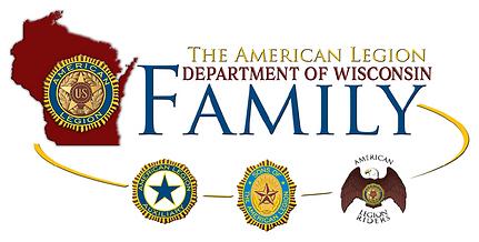 American Legion Department of Wisconsin