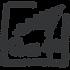 logo%20quai%2041_edited.png