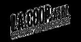 logos%20coop_edited.png