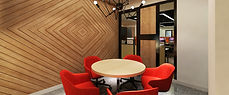 Project, Malinta Office, 3