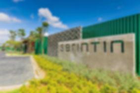 Project, Serintin Gallery