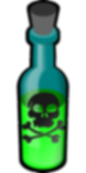 poison-146494_1280.png