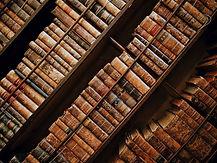 books-1866844_1920.jpg