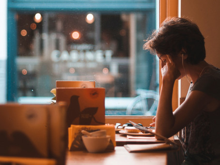 ¿Cómo elegir una carrera a partir de tu propósito de vida?