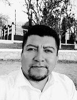 JuanAntonio_edited.jpg