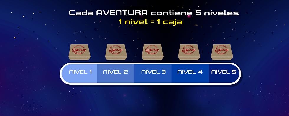 5 niveles.png