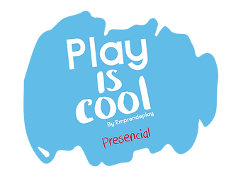Playiscool.png