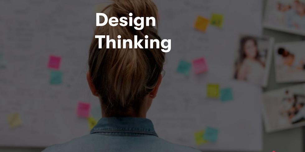 Design Thinking 3 Day workshop