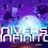 Thumbnail: Universo Infinito - Nivel 1