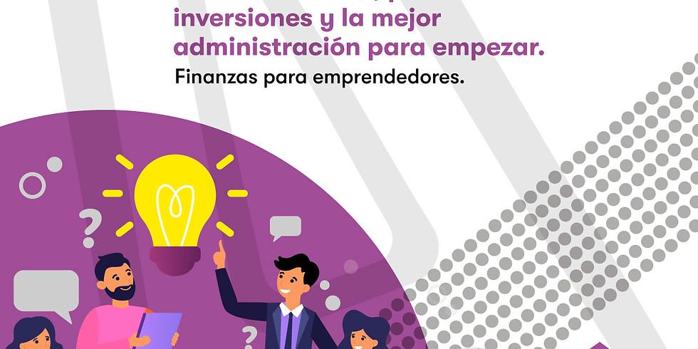 Primeras ventas para emprendedores: ¿Cómo encuentro a mi mercado?