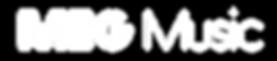 Logo-MeG-Music-RGB 1-01.png