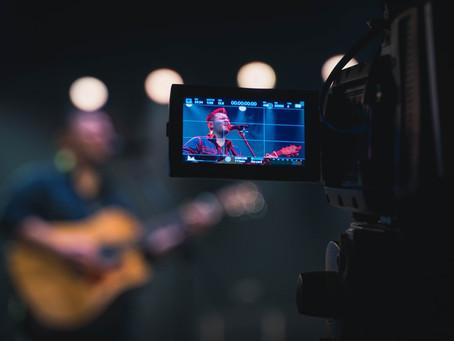 Live Streaming: Conheça essa nova tendência e suas vantagens
