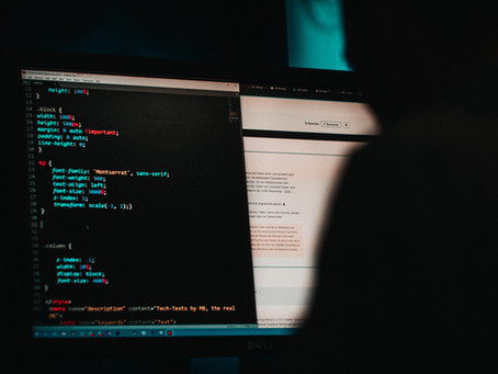 Como proteger a sua empresa dos principais ataques cibernéticos em home office.