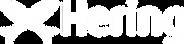 hering-logo.png