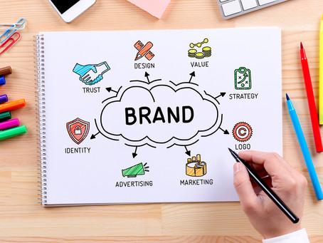 O que é uma marca, e qual a sua importância para seu negócio