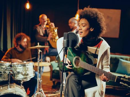 A história da Bossa Nova e como essa onda sonora brasileira tomou conta do mundo