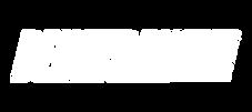 DENATRAN-1001x445.png