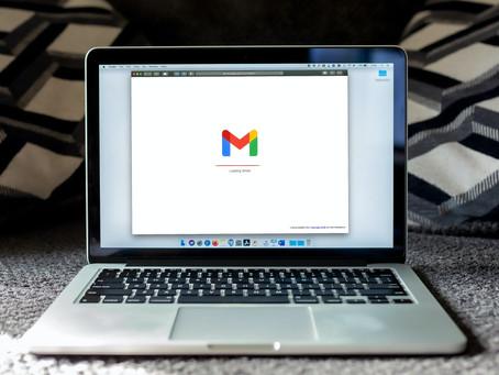 E-mail marketing: O que é e como fazer.