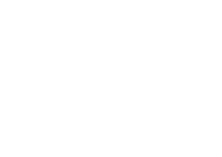 Aline Barros - Agência de Artistas