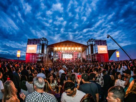 5 motivos para começar a ouvir música sertaneja