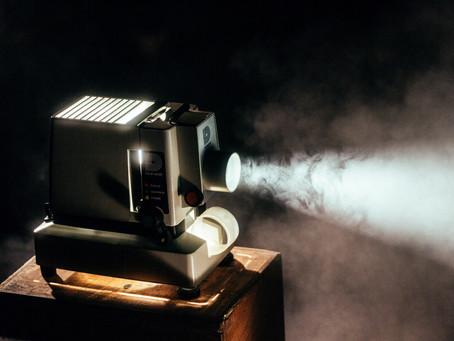 Filmes baseados na vida de grandes astros da música
