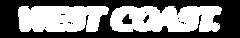 logo_WEST-01-branco.png