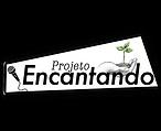 MEG - LOGO - Projeto Encantando.png