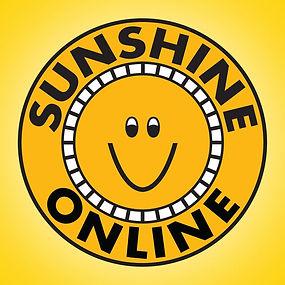 sunshine-online.jpg
