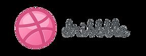 Dribbble_logo.png