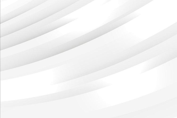 fundo-branco-textura-elegante_23-2148414