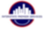Interstate WBE Logo15D - VERDANA.png