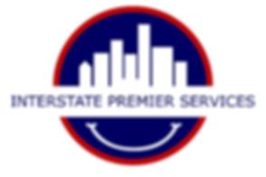Interstate Premier - WBE Logo FINAL.png
