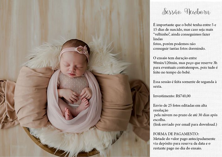 PR_Orcamento_GestNascNewb8.jpg