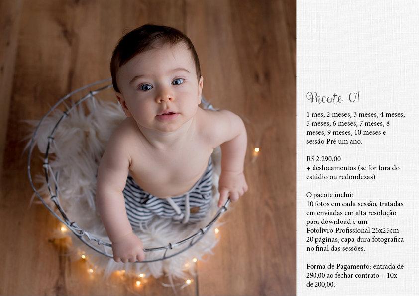 PR_Orcamento_Acompanhamento3.jpg