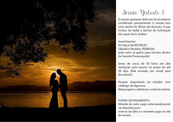 PR_Orcamento_GestNascNewb4.jpg