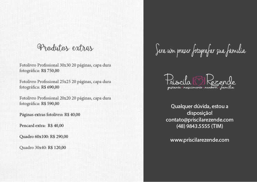 PR_Orcamento_Acompanhamento7.jpg