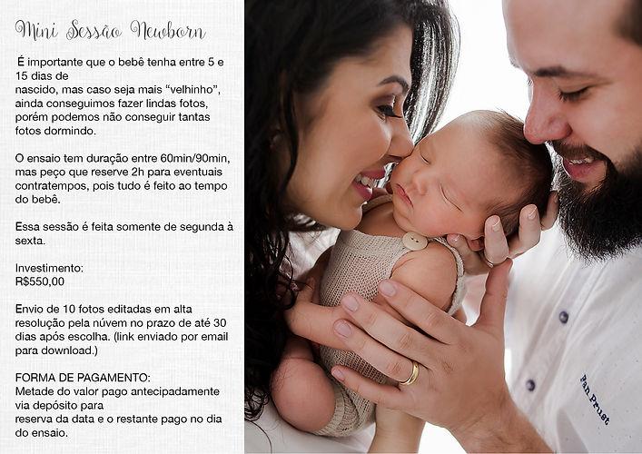 PR_Orcamento_GestNascNewb9.jpg