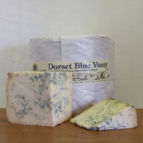 Dorset Blue Vinny 200g