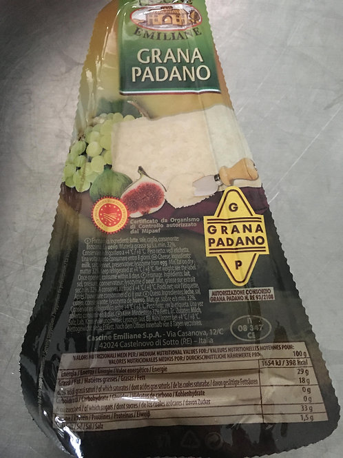 Grana Padano - Parmesan 150g