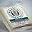 Thumbnail: Austen – Dorset Feta Style Crumbly Cheese (200g)