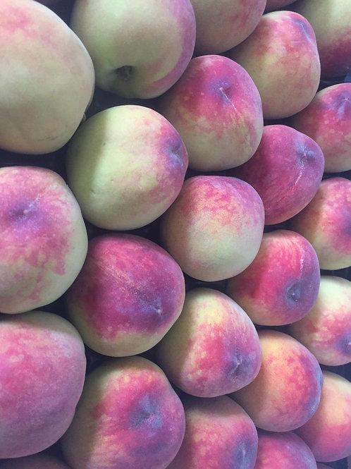 Peaches - Large