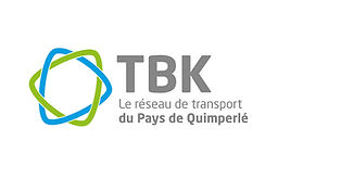 logo-tbk-web.jpg
