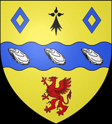 Blason_ville_fr_Riec-sur-Belon_(Finistèr