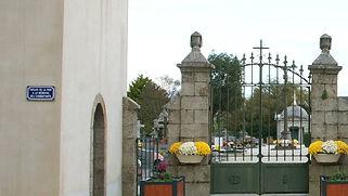 cimetièredubourg