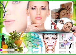 Como podemos tratar de forma integral  los problemas de la piel