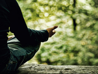 Caso Terapéutico: La depresión