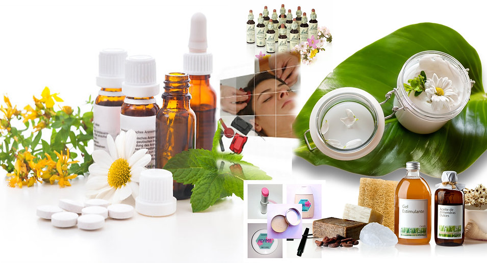 Cosmetici-green-e-bellezza-sostenibile-p