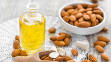 5 aceites vegetales imprescindibles para la cosmética natural